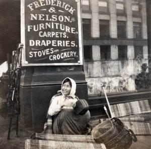 native-basket-seller-then-mr