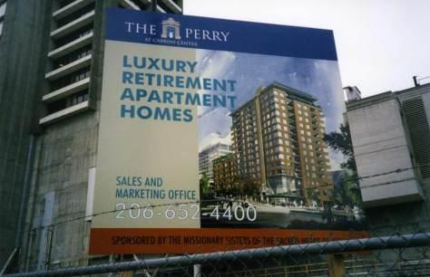 perry-luxury-apts-web