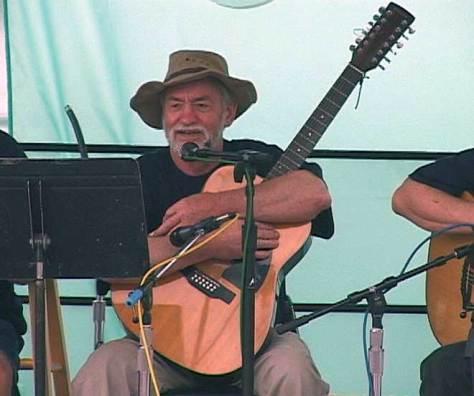 stan-folklife-2004-web