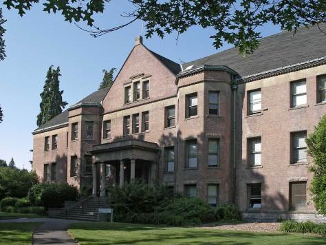 uw-lewis-hall-now-web