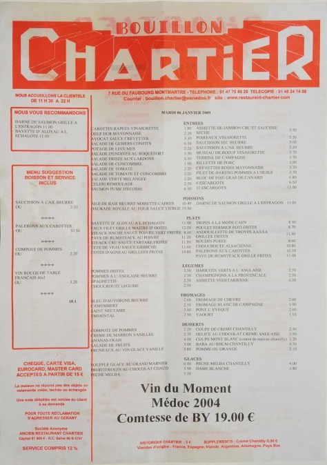 paris-menu-web
