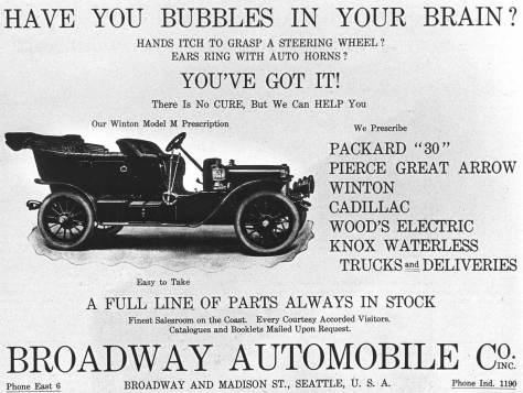 1broadway-auto-ad-web