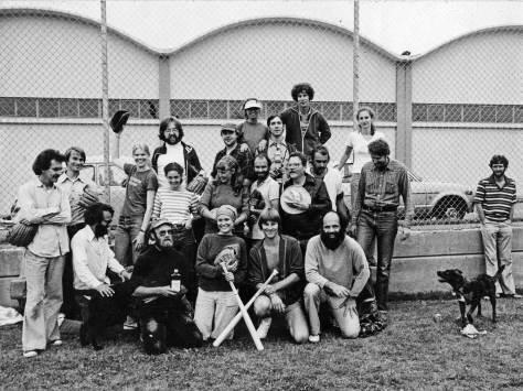 cascade-softball-1978-web