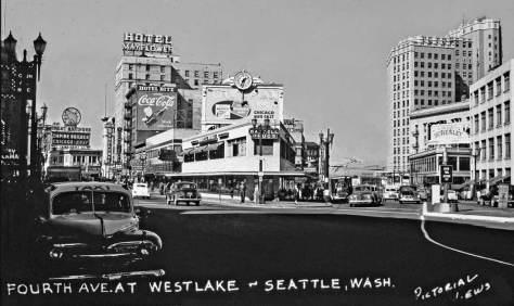 f-westlake4postwar-web1