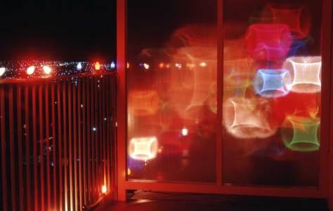 lamplighter-neigh-122567web