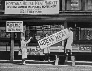 Montana-Horse-Meat-MR-THEN
