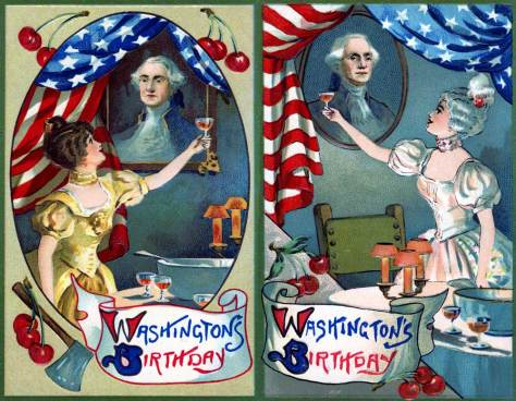 Washington's-B'day-WEB