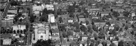 1. First-Hill-aerial-detail-ca.1950-web