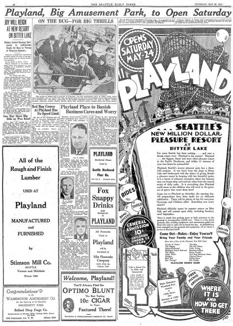 full-page-on-playland-ST-May-22,-1930-WEB3