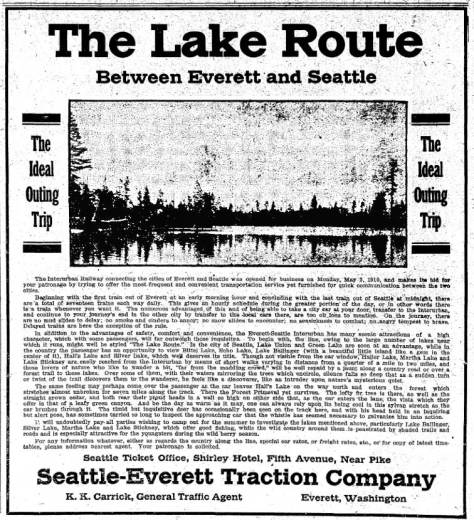 The Seattle Times, June 27, 1910