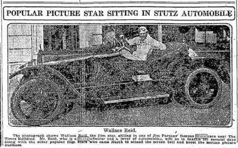 1.-ST-7-20-19-Wallace-Reid-w-Stutz-@Times-Bldg-WEB