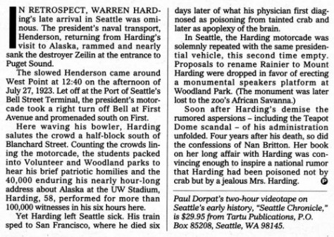 This Pacific feature first appears on April, 24, 1994.
