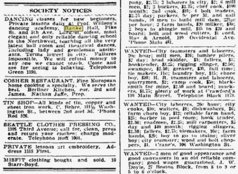 SeattleTimes Jan 3, 1900