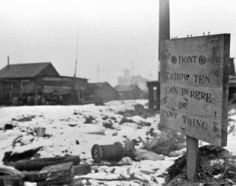 H. Hooverville--Sign-WEB