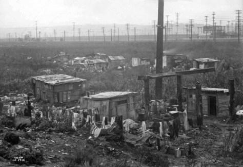 H. Wet-land-shacks-HOOVERV-31-WEB