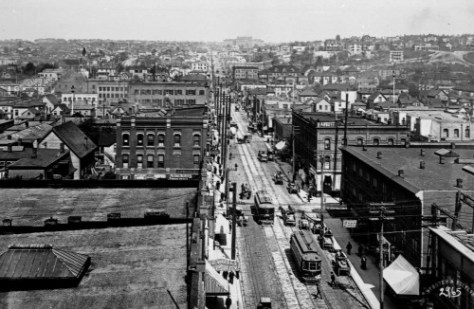 x. Pike-Street-from-roof-of-someting-near-second-north-sideWEB