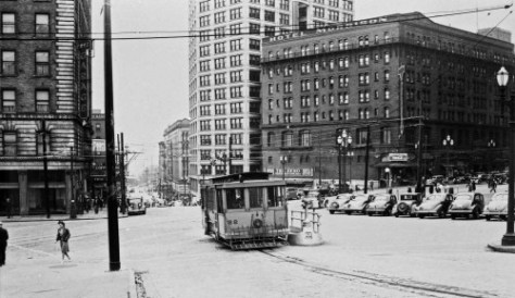 5. YESLER-CABLE-last-day-lk-west.-WEB
