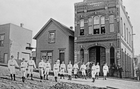 2. Columbia-Street-Fire-Station-'Rebuilt-in-1888'-WEB