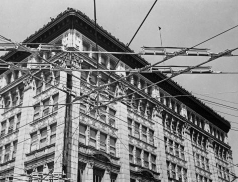 1. Eagles-Auditorium-7th-and-Union-detail-with-Trolley-wiresWEB