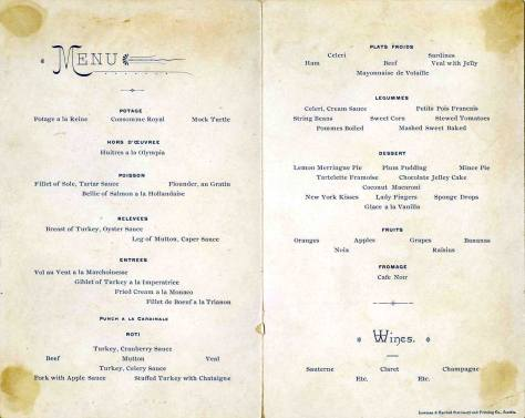 7.-Occidental-Hotel-Menu-1887-InsideWEB