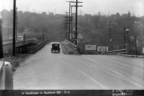 8.-FK-W.-Spokane-(&-Harbor-NW-P-1)-lk-w-3-19-37-WEB