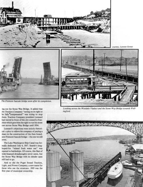 X-1984-Feb.-12-Pacific-Mag-Fremont-Dam-p2