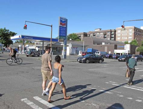 1. Brookly-Ave-47TH-NEc-Chevron-now-July-12,2014-WEB