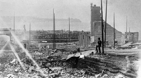 McManus-1889-fire,-prob-Columbia-st-WEB