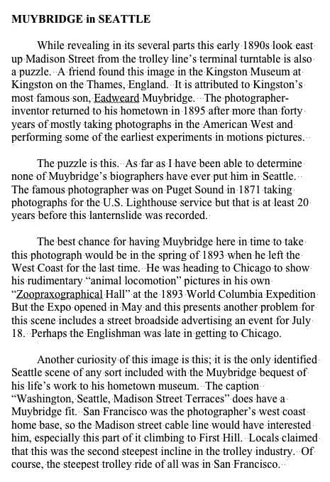 MUYBRIDGE-in-Seattle-text-grab-WEB