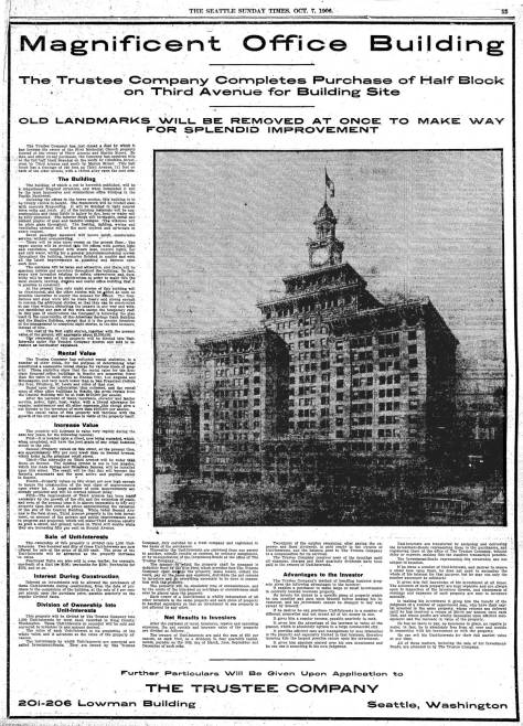 x-STimes-Oct.-7,-1906-full-page-on-Central-Bldg-WEB