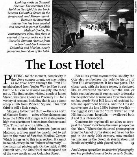 Otis-Hotel-on-Summit'-with-NOW-3-28-2001-WEB