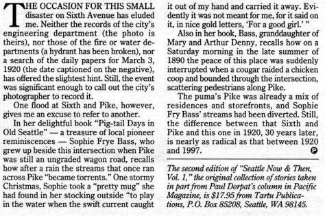 This first appeared in Pacific on Jan 19, 1997.
