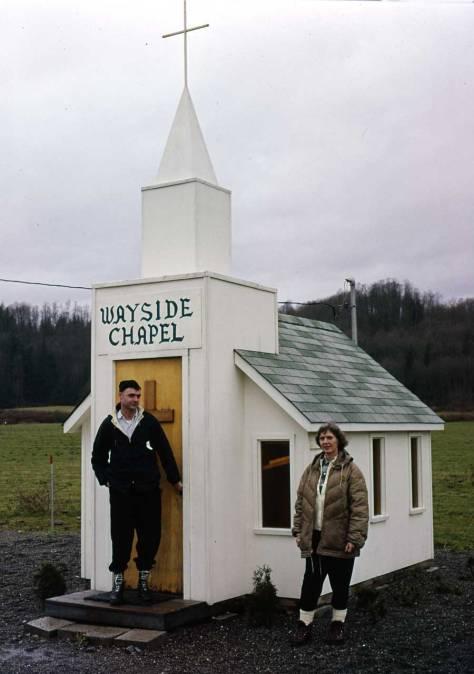 z-Stevens-pass-HS-Wayside-Chapel-WEB