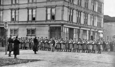 Militia Pacific-House-swC-2-Main-1886-MR then