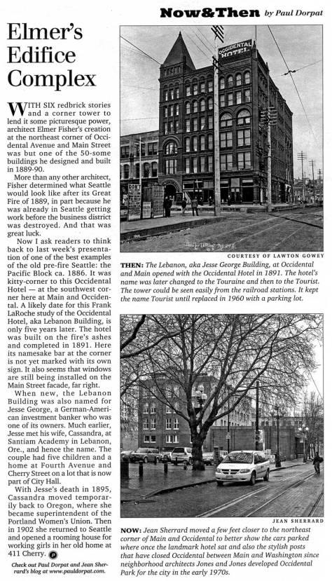 Tourist-Clip-SNT-Feb.-22---2009-WEB