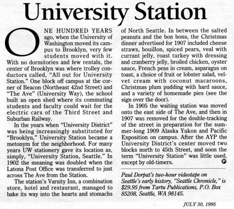 First appeared in Pacific, July 30, 1995.
