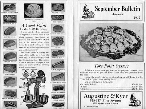 A&K-BULLITEN-Autumn-1912-WEB