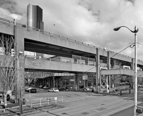 4.-marion-st-overpass-NOW-web