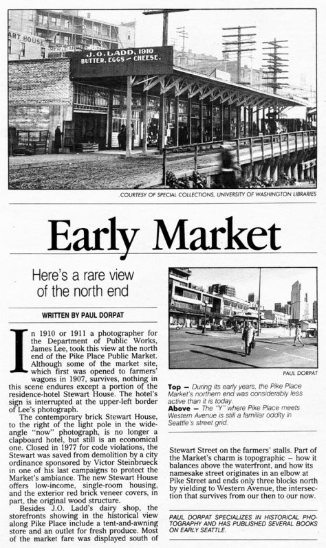 First appeared in Pacific, May 6, 1990.