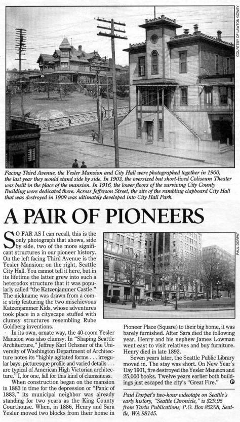 Appeared first in Pacific, March 21, 2002.
