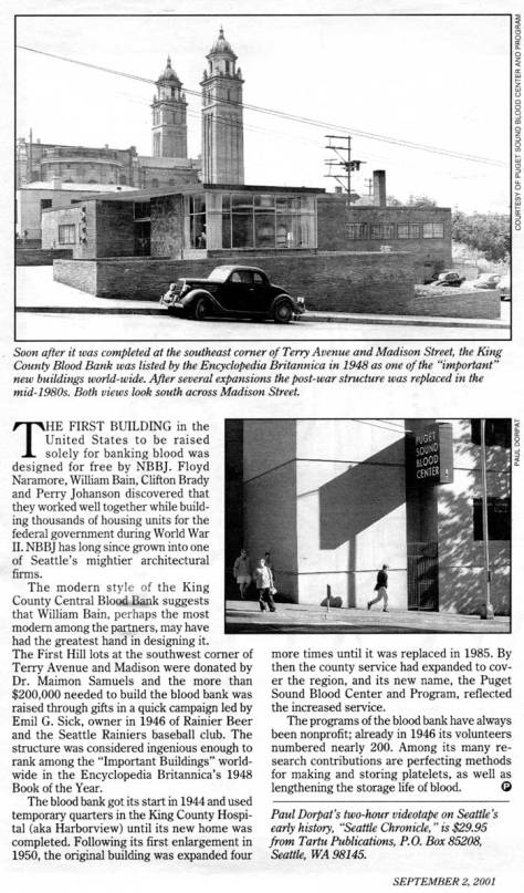 First appeared in Pacific, Sept., 2, 2001.