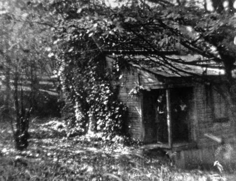 Imogen-Cunningham;s-Porch-No.-2-WEB