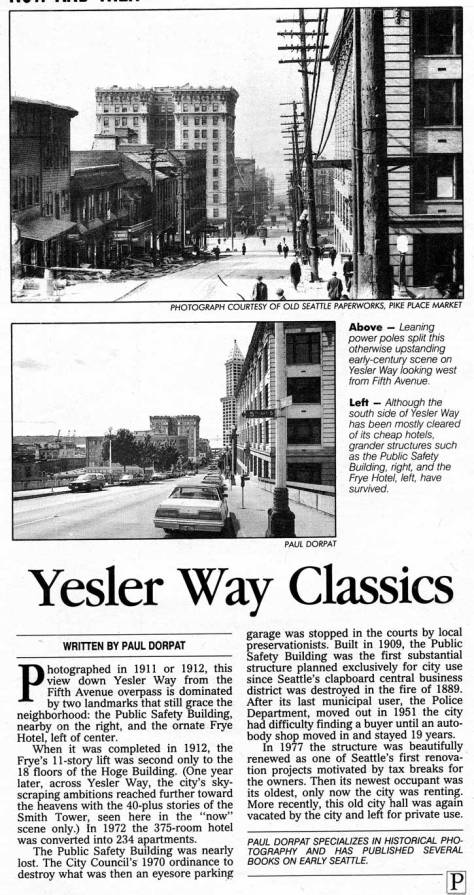 Yesler-fm-5th-overpass-ca.-1912-WEB