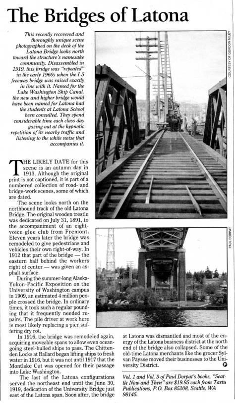 clip Latona-Trolley-bridge-lk-N-CLIP-WEB.-