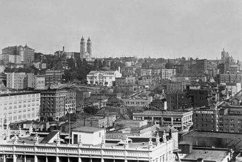 x-First-Hill-over-CBD-fm-upper-floor-near-5th-and-Stewart-right-side-ont.714-WEB
