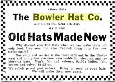 xxx-ST-sept-18,-1921-Bowler-Hat-Co