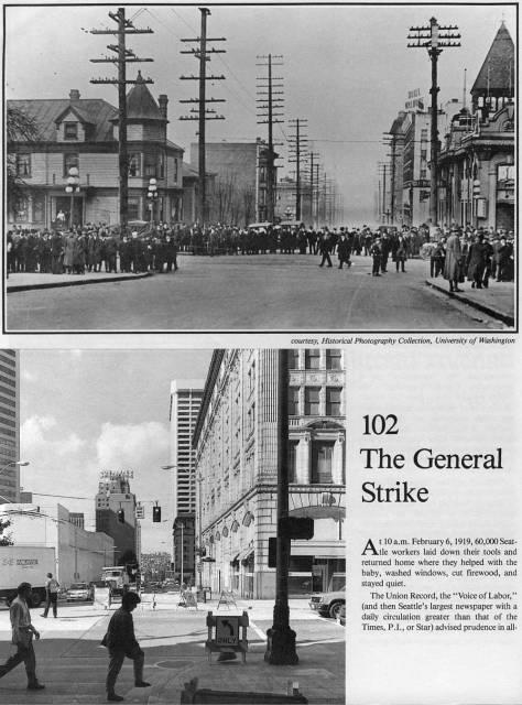 clip-GENERAL-1919-STRICK-2-5-1984-WEB