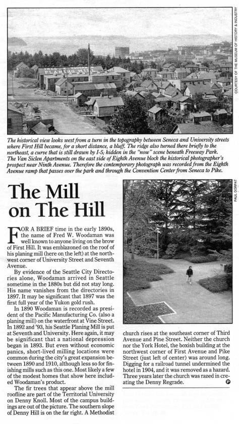 First appeared in Pacific, Feb. 24, 2002.