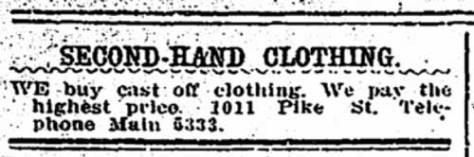 April 29, 1908, The Times