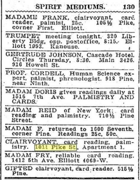 December 16, 1915.